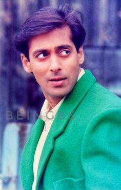 3fab4047d87 13 Best Salman Khan images