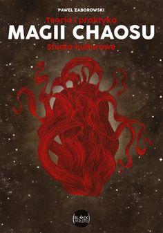 magia-chaosu