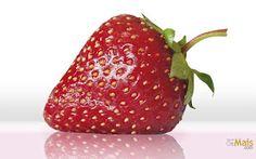 Ateliê Lucia Cabete: Imagens - Frutas