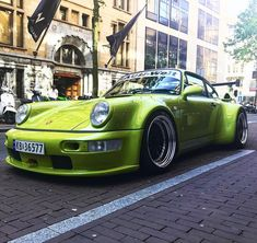 Porsche Porsche Sports Car, Porsche Cars, Amazon Prime Shipping, Most Beautiful Models, Simply Beautiful, Custom Porsche, Rauh Welt, Ford Gt, Sport Cars