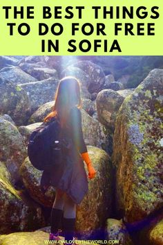 Sofia is one of the cheapest European destinations and there are also plenty of free things to do in Sofia.Free things to do in Sofia / Sofia free things to do / Travel on a budget / Budget traveling / Sofia budget / Travel tips / Travel tips Sofia / Sofia things to do / Things to do in Sofia / The best things to do in Sofia / Sofia local tips / Sofia budget tips/ Travel to Sofia / Visit Sofia / Budget friendly destination / Sofia /