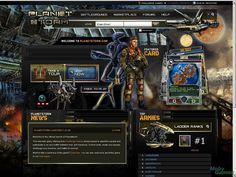 353032-planetstorm-browser-screenshot-game-pages.jpg (1152×864)