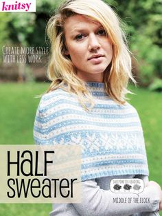 Knitsy Issue 8 is now live! Packed full of FREE patterns, knits from across the globe, little aviator hats, a classy sand dollar shawl, celeb knitters and so much more! Download your copy today via www.knitsy.tv. This is an issue not to be missed. #knitsy #knitting #knit #crochet #craft #love