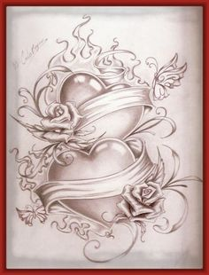 All About Art Tattoo Studio Rangiora Upstairs 5 Good Street Rangiora 03 310 6669 - Awesome Baby Names - Ideas of Awesome Baby Names - All About Art Tattoo Studio Rangiora Upstairs 5 Good Street Rangiora 03 310 6669 or 022 125 7761 Tatuajes Tattoos, Kunst Tattoos, Body Art Tattoos, New Tattoos, Tattoo Drawings, Sleeve Tattoos, Heart Drawings, Tatoos, Drawings Of Hearts
