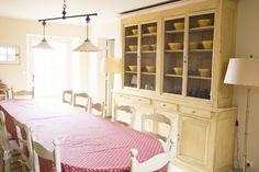 Rey, China Cabinet, Entryway, Storage, Furniture, Home Decor, Entrance, Purse Storage, Decoration Home