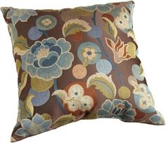 Brentwood 2561 Ethal River Pillow