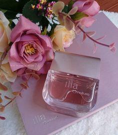 how to make perfume Perfume Rose, Perfume Floral, Dior Perfume, Cosmetics & Perfume, Makeup Cosmetics, Natura Cosmetics, Perfume Organization, Perfume Display, Feminine Energy