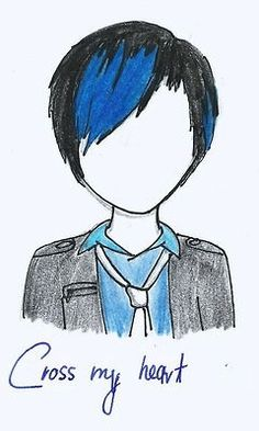 I let it grow out, so long, his hair just can't be wrong. Marianna Trench, Marianas Trench Band, Burdge Bug, Josh Ramsay, Face The Music, We The Kings, Band Quotes, Falling In Reverse, Owl City