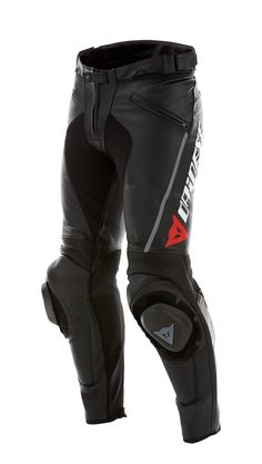 Shop for Dainese sportswear and protective gear for motorcycling, mountain biking, downhill and equitation. Motorcycle Fashion, Motorcycle Leather, Motorcycle Style, Motorcycle Outfit, Bike Suit, Bike Wear, Races Fashion, Bike Accessories, Golf Bags