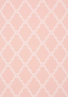 Stanbury Trellis in from the Graphic Resource collection… Aqua Wallpaper, Trellis Wallpaper, Chinoiserie Wallpaper, Chic Wallpaper, Beautiful Wallpaper, Wallpaper Ideas, French Pattern, Trellis Pattern, Paper Tags