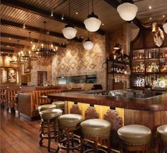 A beautiful shot of @muchachotexmex! Designed by @duncandesigngroup. Our fixtures are the rope chandeliers in the back! . . . Light Project, Custom Lighting, Light Decorations, Chandeliers, Table, Projects, Furniture, Beautiful, Design