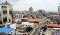 اقتصاد نيجيريا يتعافى من أطول ركود في 26 عامًا: اقتصاد نيجيريا يتعافى من أطول ركود في 26 عامًا