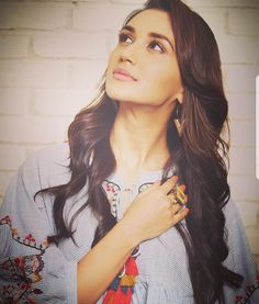 Nikita Dutta, 50 Most Beautiful Women, Anja Rubik, Jennifer Winget, Indian Girls, Hottest Models, Indian Beauty, Hijab Fashion, Bollywood