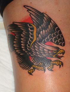 http://tattoo-3kd0478n.cbbestonlinereviews.com