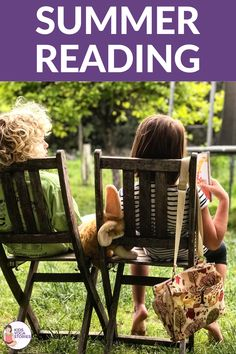 Summer Reading 2020 books and ideas  Yoga poses and fun ideas to use during your summer reading programs!  Kids Yoga Stories Kids Yoga Poses, Yoga For Kids, Kinesthetic Learning, Yoga Themes, Kids Moves, Summer Reading Program, Indoor Activities For Kids, Holidays With Kids, Kids Reading