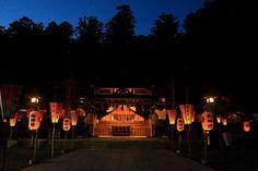 「祭 夜」の画像検索結果