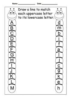 Abc Worksheets For Preschool To Free. Abc Worksheets For Preschool - P&K Math Worksheet For Kids - Math Worksheet for Kids Printable Preschool Worksheets, Kids Math Worksheets, Free Preschool, Preschool Activities, Preschool Letters, Printable Worksheets For Kindergarten, Tracing Worksheets, Addition Activities, Letter Activities