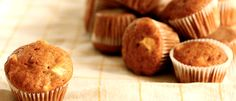 Difícil resistir ao apelo do muffin? A saída está nas trocas vantajosas. Com esta receita light do bolinho, você vai matar a vontade sem ferir a boa forma.