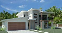 GJ Gardner Home Designs: Hastings. Visit www.localbuilders.com.au to find your ideal home design in Australian Capitol Territory