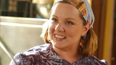 """Our long, Sookie-less nightmare has finally come to an end, as Melissa McCarthy has officially announced that she will be returning to Stars Hollow for Netflix's Gilmore Girls revival. McCarthy made the announcement on Ellen, explaining that the deal was just made """"literally about an hour and a half"""
