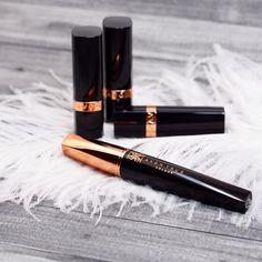Nyt on tyylikästä! Wow! Avonin uusi Avon True-meikkisarja on silmiä hivelevän kaunis @avonfinland #avon #avoncosmetics #avontrue #makeup #lipstick #mascara #beauty #beautyblogger #purkkimafia #prsample