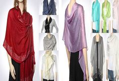 summer shawls wraps scarves some start at $9.99 up