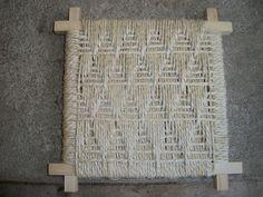 Cordats de cadires