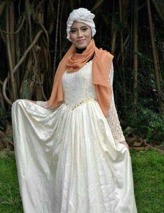 Kiki d s prom dresses 35216