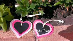 Bietolina...e il nido di Ale: Velocissimamente e a costo zero! Portachiavi eco #bigshot
