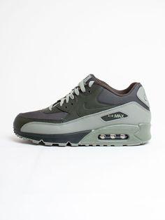 Nike Air Max 2013 Zapatos Para Hombre Blanco Azul 50059
