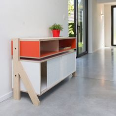 decovry.com - rform | Rethinking Furniture