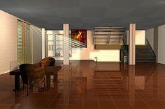 Blair Stover Interior Design