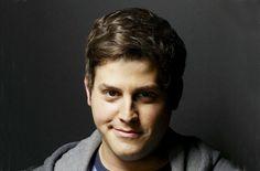 10 Actors To Watch in 2011 - CraveOnline