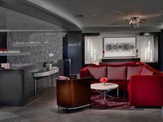 Royal Sonesta's lobby Cambridge Ma, 4 Star Hotels, Good Night Sleep, Boston, Luxury, Table, Rooms, Flat, Furniture