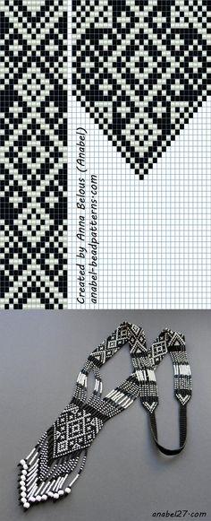 black-and-white.jpg (649×1600)