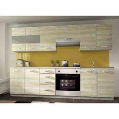 Estike I. konyhabútor már 78.800 Ft-tól. Bor, Kitchen Cabinets, Elegant, Modern, Home Decor, Classy, Trendy Tree, Decoration Home, Room Decor