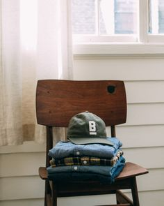 lhomme moderne chambre coucher mode de lavant styles pour hommes style de la rue vtements pour hommes hommes de mode vtements ponts