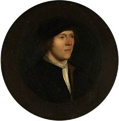 Your Paintings - Hans Holbein the younger paintings