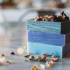 Handcrafted soaps. Soap Maker, Organic Soap, Cold Process Soap, Handmade Soaps, Organic Skin Care, Artisan, Instagram, Natural Skin Care, Craftsman