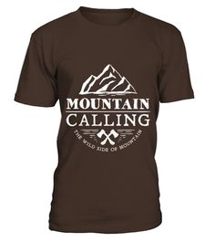 # mountaineering  (319) .  HOW TO ORDER:1. Select the style and color you want: 2. Click Reserve it now3. Select size and quantity4. Enter shipping and billing information5. Done! Simple as that!TIPS: Buy 2 or more to save shipping cost!This is printable if you purchase only one piece. so dont worry, you will get yours.Guaranteed safe and secure checkout via:Paypal | VISA | MASTERCARD