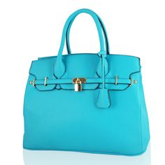 Buy Latest Trends Designer Inspired Ladies Handbags, Tote Bags, Satchels Bags and Purses for Sale in UK | LaSleek FashionHandbags | Get the latest trending designer inspired fashion handbags and clutch purses at cheap prices