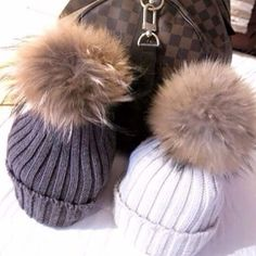 Trendy Fashion Style Women's Clothing Online Shopping - SHOP NOW !         Ready for fall weather? Pomkin is here to help! Fur pomkins are now in stock $39 -- shop link in bio fashionblogger,chilly,furbobble,furpompomhat,pompombeanie,furpompom,september,fashionhype,winter,pomkin,pomkinhat,instashop,fashion,winterfashion,furbeanie,beanie,furbobblehat,furhat,fallfashion,louisvuitton VIA https://www.instagram.com/p/BZGy_Y3AvW7/ CREDIT https://www.instagram.com/p/BZGy_Y3AvW7/