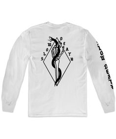 TRAPPED-UNDER-ICE-SNAKE-DEATH-LONG-SLEEVE