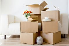 Condo Move-In And Move-Out Cleaning Service - Part Time Maid SG Organizing For A Move, Junk Drawer Organizing, Organizing Life, Moving Day, Moving Tips, Move Out Cleaning Service, Cleaning Services, Cleaning Tips, Assisted Living Facility