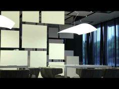 #LightVolume design by Bakerygroup for #Prandina  www.prandina.it