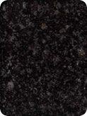 石の種類と産地「国内産」 金山工業株式会社(島根県の霊園・墓地・お墓・墓石・建築石材のことなら)