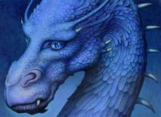 """""""Lessons From the Terrible Writing of Eragon"""" article by Chris Winkle on mythcreants.com."""