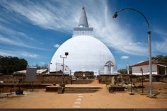 Anuradhapura - Google Search