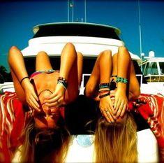 boating <3