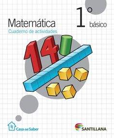 Issuu is a digital publishing platform that makes it simple to publish magazines, catalogs, newspapers, books, and more online. Easily share your publications and get them in front of Issuu's millions of monthly readers. Title: 1⁰ Matemática 3, Author: Kiara Endara, Name: 1⁰ Matemática 3, Length: 97 pages, Page: 1, Published: 2016-11-09 Daycare Curriculum, Homeschool, Material Didático, Math 2, Word Building, Teaching Math, Math Activities, Social Studies, Mathematics